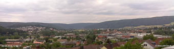 lohr-webcam-09-06-2015-12:50