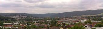 lohr-webcam-09-06-2015-13:00