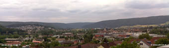 lohr-webcam-09-06-2015-13:20