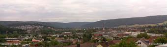lohr-webcam-09-06-2015-13:40