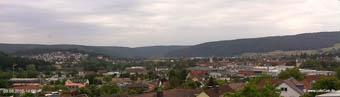 lohr-webcam-09-06-2015-14:00