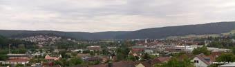 lohr-webcam-09-06-2015-15:20