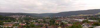 lohr-webcam-09-06-2015-16:10