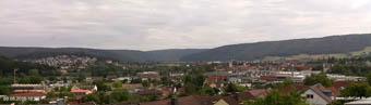 lohr-webcam-09-06-2015-16:20