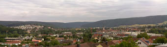 lohr-webcam-09-06-2015-17:00