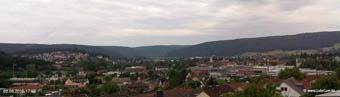 lohr-webcam-09-06-2015-17:40