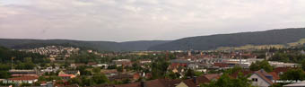 lohr-webcam-09-06-2015-18:30