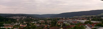 lohr-webcam-09-06-2015-19:40
