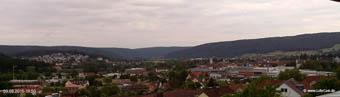 lohr-webcam-09-06-2015-19:50