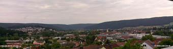 lohr-webcam-09-06-2015-20:00