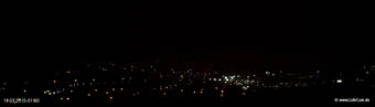 lohr-webcam-11-03-2015-01:30
