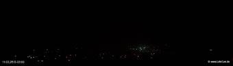 lohr-webcam-11-03-2015-03:00