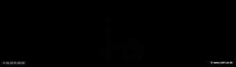 lohr-webcam-11-03-2015-03:20