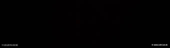 lohr-webcam-11-03-2015-03:30