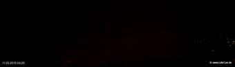 lohr-webcam-11-03-2015-04:20