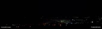 lohr-webcam-11-03-2015-04:40