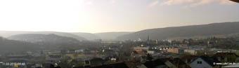 lohr-webcam-11-03-2015-08:40