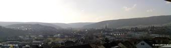 lohr-webcam-11-03-2015-09:40