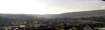 lohr-webcam-11-03-2015-10:30