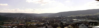 lohr-webcam-11-03-2015-12:40