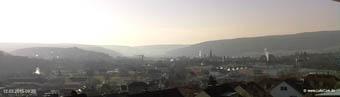 lohr-webcam-12-03-2015-09:20