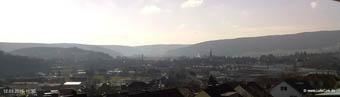 lohr-webcam-12-03-2015-10:30