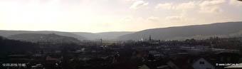 lohr-webcam-12-03-2015-10:40
