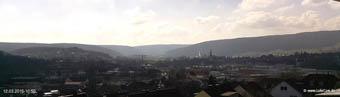 lohr-webcam-12-03-2015-10:50