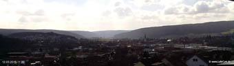 lohr-webcam-12-03-2015-11:20