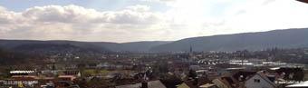 lohr-webcam-12-03-2015-13:30