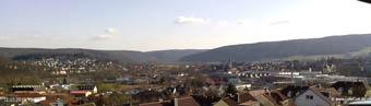 lohr-webcam-12-03-2015-15:40