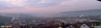 lohr-webcam-13-03-2015-06:30