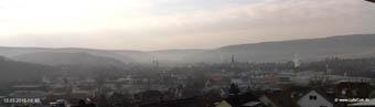 lohr-webcam-13-03-2015-08:40