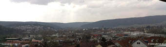 lohr-webcam-13-03-2015-11:50