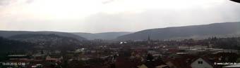 lohr-webcam-13-03-2015-12:00