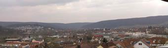 lohr-webcam-13-03-2015-13:50