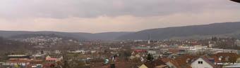 lohr-webcam-13-03-2015-14:50