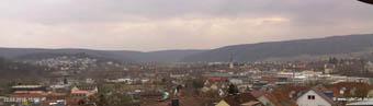 lohr-webcam-13-03-2015-15:00