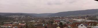 lohr-webcam-13-03-2015-16:00