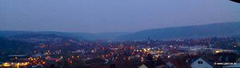 lohr-webcam-14-03-2015-06:30