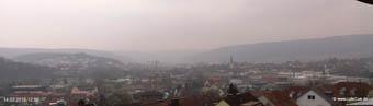 lohr-webcam-14-03-2015-12:00