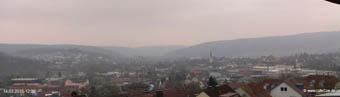 lohr-webcam-14-03-2015-12:30