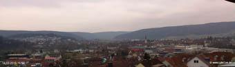 lohr-webcam-14-03-2015-16:50