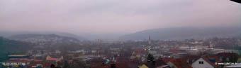lohr-webcam-15-03-2015-07:00