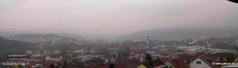 lohr-webcam-15-03-2015-07:40