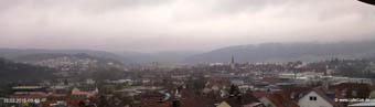 lohr-webcam-15-03-2015-09:40