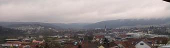lohr-webcam-15-03-2015-10:00