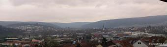 lohr-webcam-15-03-2015-11:30