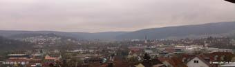 lohr-webcam-15-03-2015-11:40