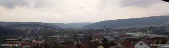 lohr-webcam-15-03-2015-13:40